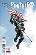 Punisher Vol 2 224