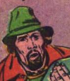 Randel (Earth-616)