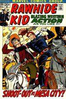 Rawhide Kid Vol 1 104