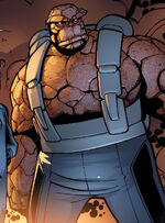 Reed Richards (Earth-2992)