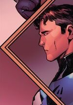 Reed Richards (Earth-25271)