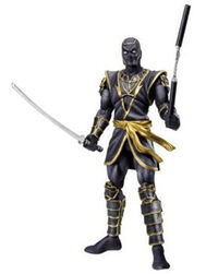 Ronin (Earth-616) from Marvel Universe (Toys) Series I Wave II 0001.jpg