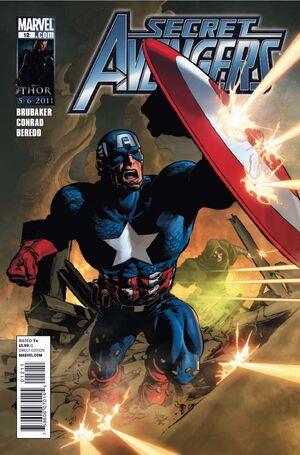Secret Avengers Vol 1 12.jpg