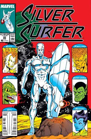 Silver Surfer Vol 3 20.jpg
