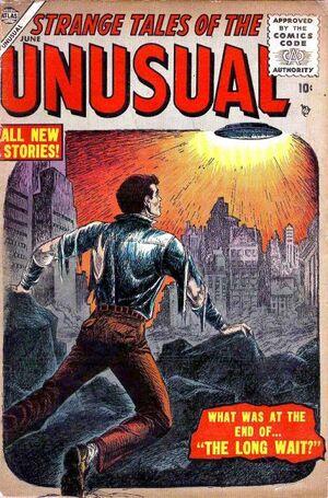 Strange Tales of the Unusual Vol 1 4.jpg