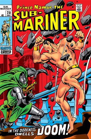 Sub-Mariner Vol 1 20.jpg