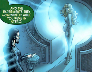Terrigenesis from Secret Invasion Inhumans Vol 1 3 0001