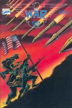 The War Vol 1 2.jpg