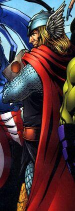 Thor Odinson (Earth-33900)