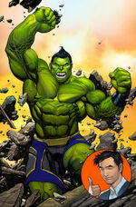 Totally Awesome Hulk Vol 1 1 Textless.jpg