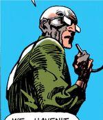 Truett Hudson (Earth-616) from Marvel Comics Presents Vol 1 77 001.jpg