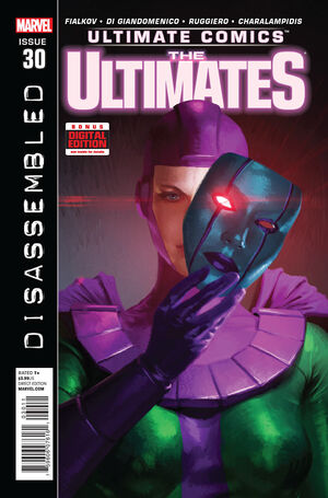 Ultimate Comics Ultimates Vol 1 30.jpg