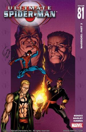 Ultimate Spider-Man Vol 1 81.jpg