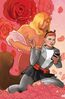 Unbeatable Squirrel Girl Vol 2 8 Textless.jpg