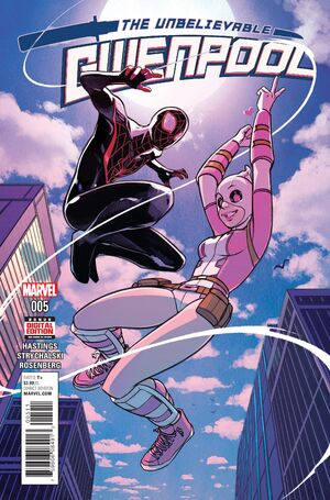 Unbelievable Gwenpool Vol 1 5.jpg