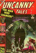 Uncanny Tales Vol 1 11