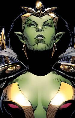 Veranke (Earth-616) from New Avengers Vol 1 40 003.jpg