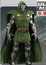 Victor von Doom (Earth-6109) from Marvel Ultimate Alliance 0008.jpg