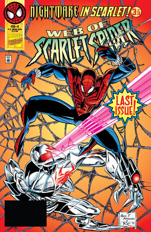 Web of Scarlet Spider Vol 1 4.jpg
