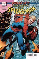 What If? Spider-Man Vol 2 1