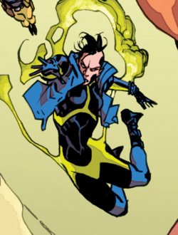 Wicked (Earth-24201) from X-Tinction Agenda Vol 1 1 001.png