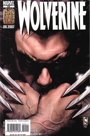 Wolverine Vol 3 55.jpg
