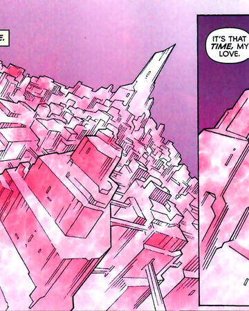 X-Men Die By The Sword Vol 1 5 page 30 Panoptichron.jpg
