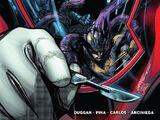 X-Men Vol 6 5