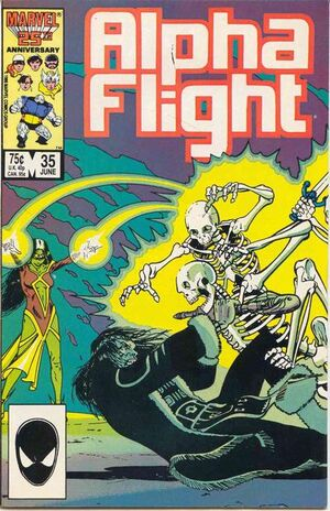 Alpha Flight Vol 1 35.jpg