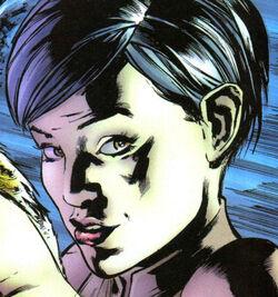 Alyssa Moy (Earth-616) from Fantastic Four Vol 1 555 0002.jpg