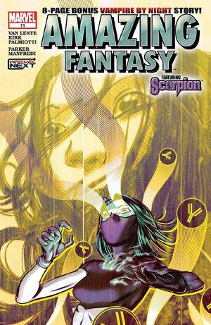 Amazing Fantasy Vol 2 11.jpg