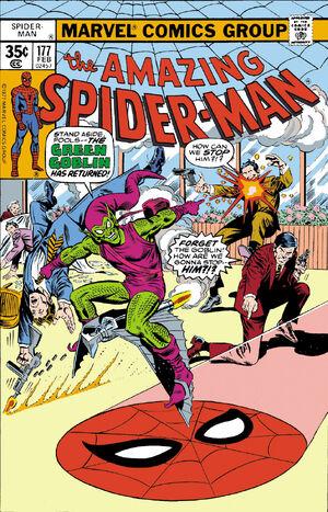Amazing Spider-Man Vol 1 177.jpg