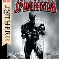The Amazing Spider-Man 527 Nm Near Mint Marvel