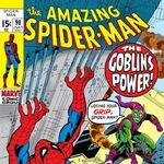 Amazing Spider-Man Vol 1 98.jpg