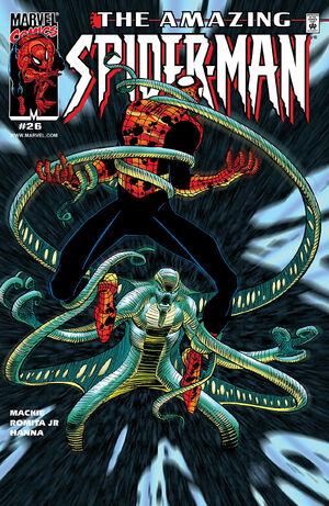 Amazing Spider-Man Vol 2 26.jpg