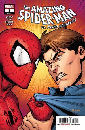 Amazing Spider-Man Vol 5 3.jpg