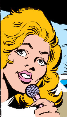 Amy Lou Johnston (Earth-616) from West Coast Avengers Vol 1 4 001.png