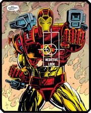 Anthony Stark (Earth-616) from Iron Man Vol 1 291 001.jpg