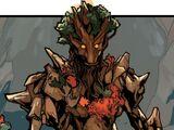 Arakko (Earth-616)