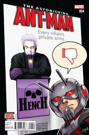 Astonishing Ant-Man Vol 1 4.jpg
