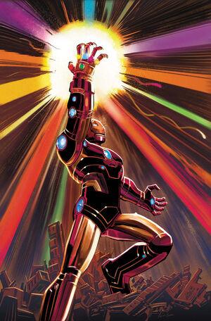 Avengers Vol 4 12 Textless.jpg
