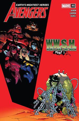 Avengers Vol 8 46.jpg