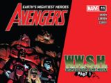Avengers Vol 8 46