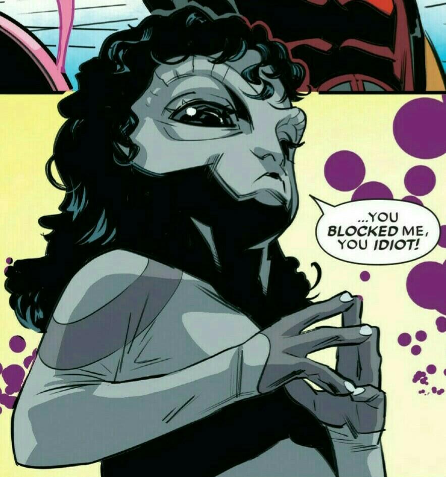 Beyonder (Earth-616) from Deadpool's Secret Secret Wars Vol 1 4 002.jpg