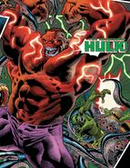 Bruce Banner (Earth-616) from Immortal Hulk Vol 1 45 001