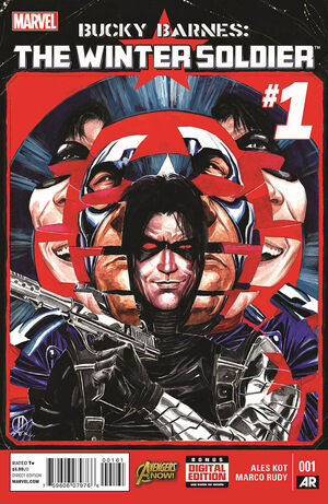 Bucky Barnes The Winter Soldier Vol 1 1.jpg