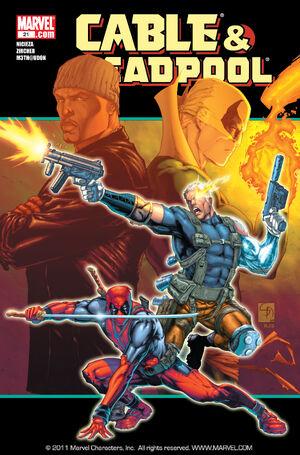 Cable & Deadpool Vol 1 21.jpg