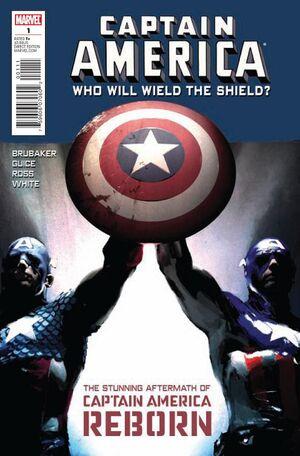 Captain America Who Will Wield the Shield? Vol 1 1.jpg
