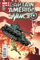 Captain America and Namor Vol 1 635.1