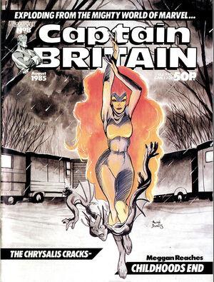 Captain Britain Vol 2 8.jpg